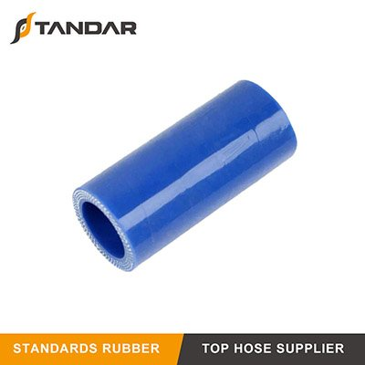 466328 Volvo Charger Intake Hose