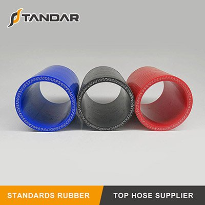 5005026180 Renault Charger Air Hose