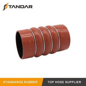 Ford Charger Air Hose 3C466K770AA For Truck