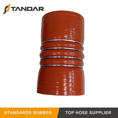 Ford Charger Air Hose 3C466K770AA
