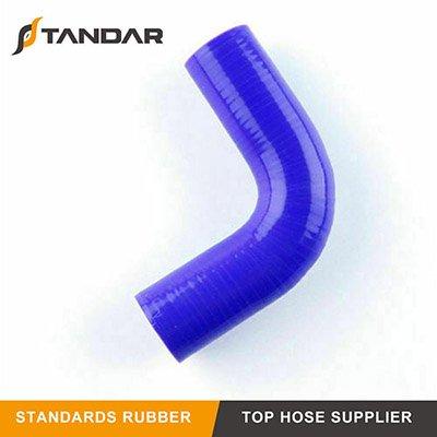 21-1303010 kit of silicone Kamaz hoses