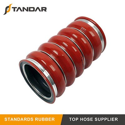 Scania 1794725 Charger Intake Hose