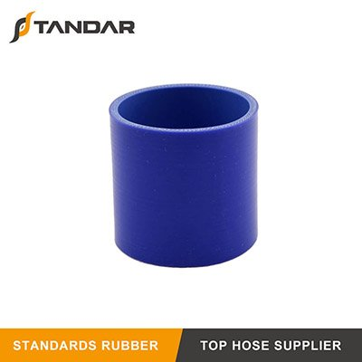 Volvo Charger Air Hose 470327