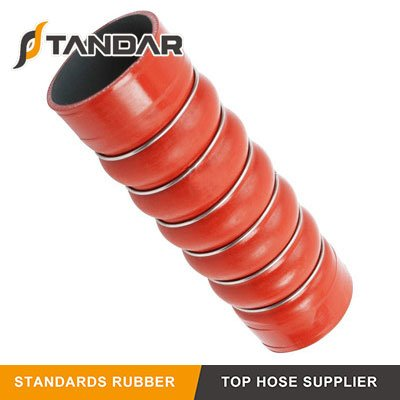 IVECO 99446639 Charger Intake Hose