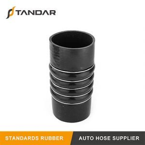 Universal Colorful Renault Silicone Hose 5010315892 For Trucks