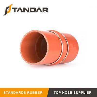Scania 488368 Charger Air Hose